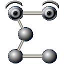 Logo-30-128x128